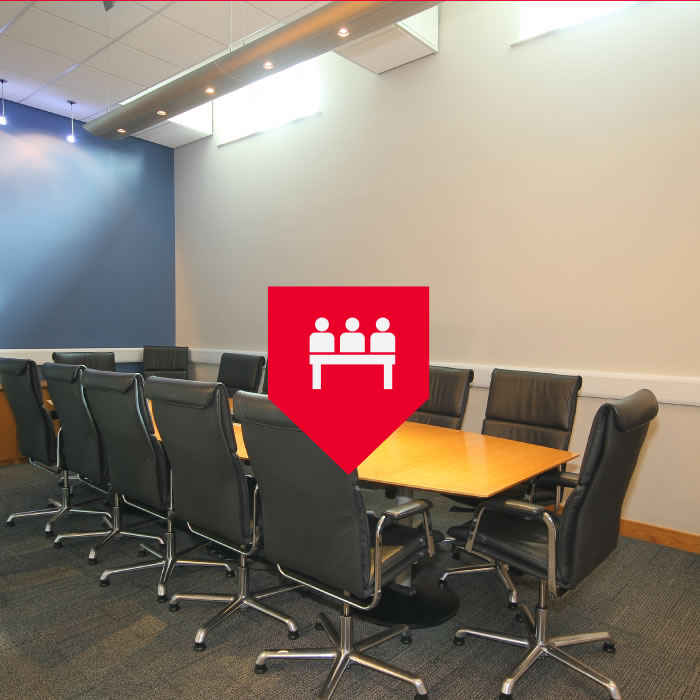 thorncliffe-park-meeting-rooms